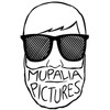 Mupalia Pictures