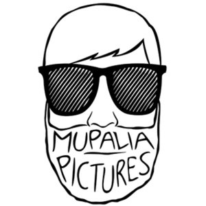 Profile picture for Mupalia Pictures