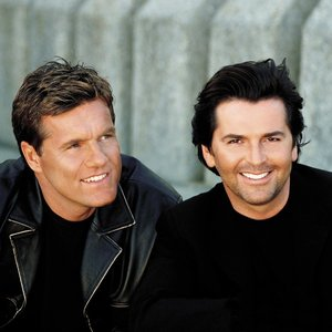 Profile picture for Modern Talking Romania