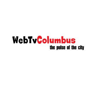 Profile picture for WebTvColumbus