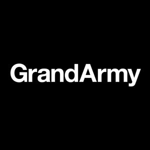 Profile picture for GrandArmy