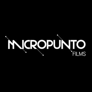 Profile picture for Micropunto Films
