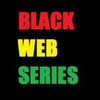 BlackWebseries OnlineTV