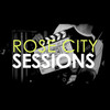 Rose City Sessions