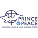 Prince of Peace Christian School