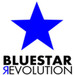 BlueStar Revolution