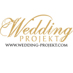 Profile picture for Wedding projekt