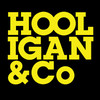 Hooligan&Co