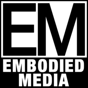 Profile picture for Embodied Media Studio