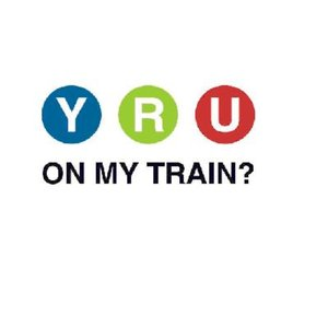 Profile picture for whyareyouonmytrain