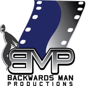 Profile picture for Backwards Man Productions