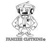 Fanciee Clothing