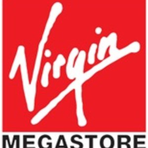 Profile picture for Virgin Megastore Turkiye