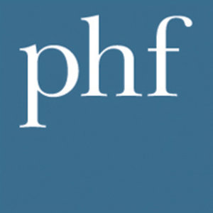 Profile picture for Paul Hamlyn Foundation