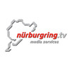 nürburgring.tv media services