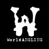 WorldANGLING