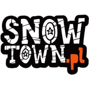 Profile picture for freeski.snowtown.pl