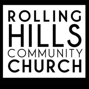 Profile picture for Rolling Hills Community Church