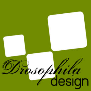 Profile picture for Drosophila Design