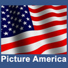 Picture America