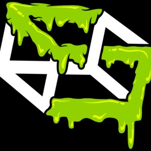 Profile picture for slayshTank Wakeskate