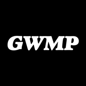Profile picture for GWMP