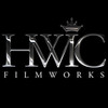 HWIC Filmworks