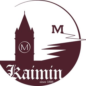 Profile picture for Montana Kaimin