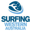 Surfing Western Australia
