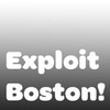 Exploit Boston!
