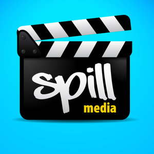Profile picture for Spill Media
