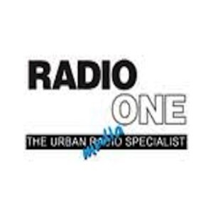 Profile picture for Radio One-Houston
