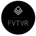 FVTVR Records