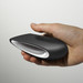 Gesture Remote