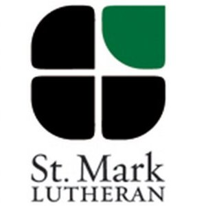 Profile picture for StMarkHouston