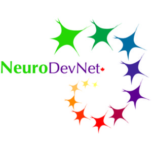 Profile picture for NeuroDevNet