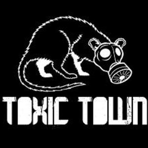 Profile picture for Toxictown