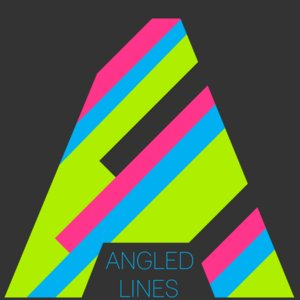 Profile picture for Angled Lines