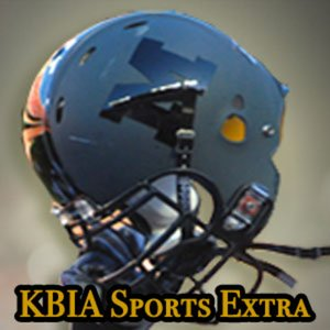 Profile picture for KBIA Sports Extra