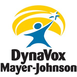 Profile picture for DynaVox Mayer-Johnson