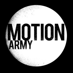 Profile picture for MOTIONarmy