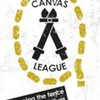 Canvas League