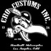 cro customs