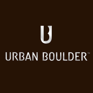 Profile picture for Urban Boulder