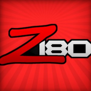 Profile picture for Z180 Radio