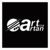 Art Artan Production