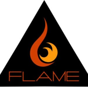 Profile picture for Flame Ltd