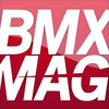 bmxmag