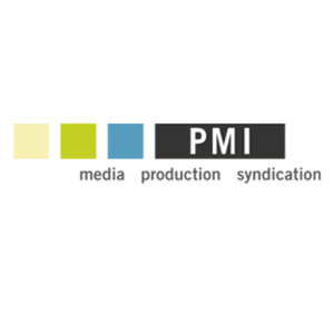 Profile picture for PMI