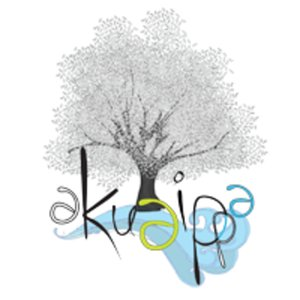 Profile picture for Asociación Akuaippa
